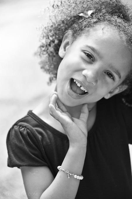 expat-kinderfotograaf-rotterdam-olgarook