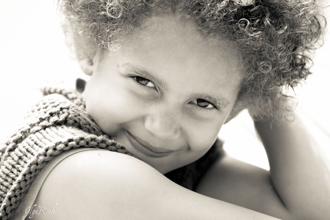 nostalgisch-kinderportret-zomer-olgarook