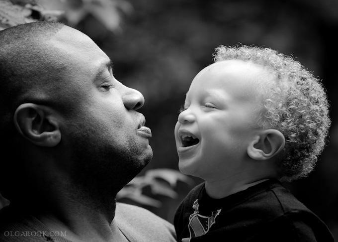 vader-zoontje-fotografie-rotterdam-olgarook