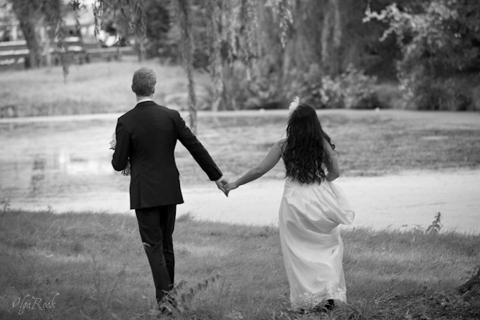 bruiloft-rotterdam-11