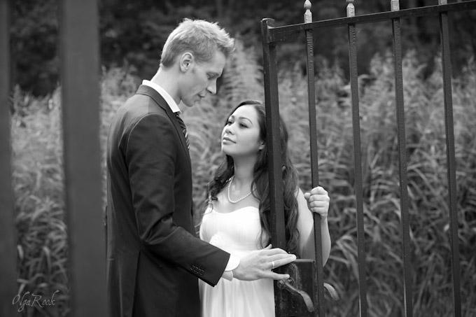 bruiloft-rotterdam-12
