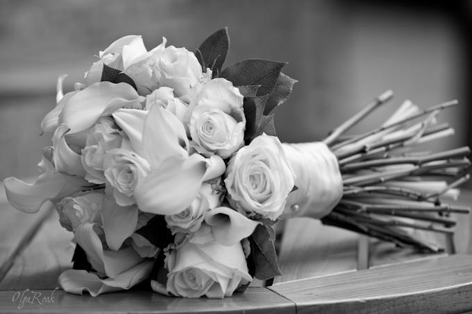 bruiloft-rotterdam-13