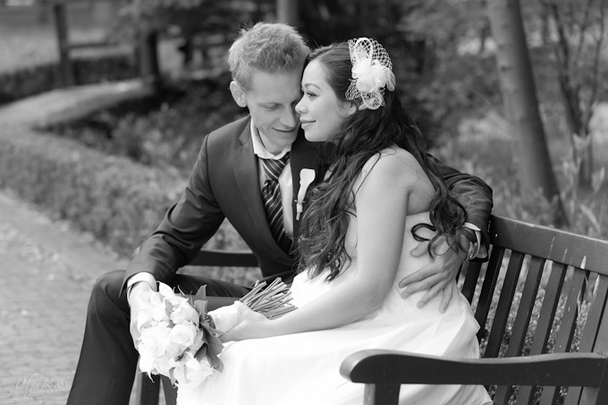 bruiloft-rotterdam-14