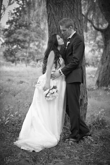 bruiloft-rotterdam-20