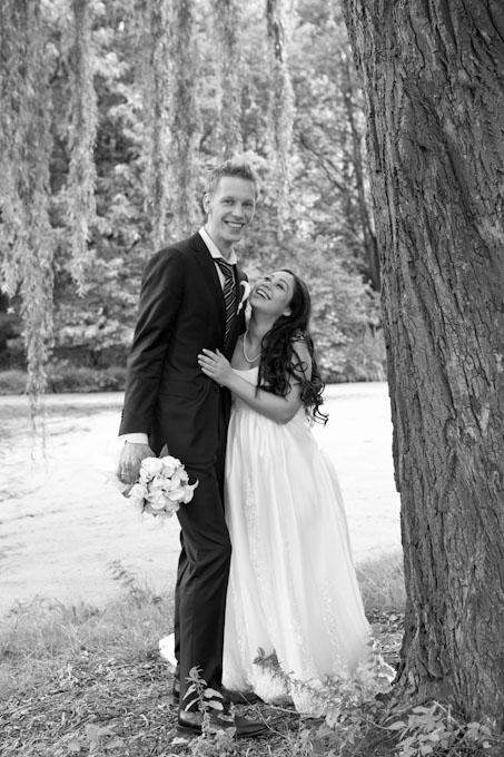bruiloft-rotterdam-21
