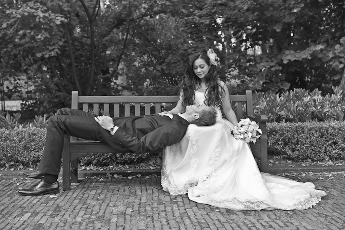 bruiloft-rotterdam-22