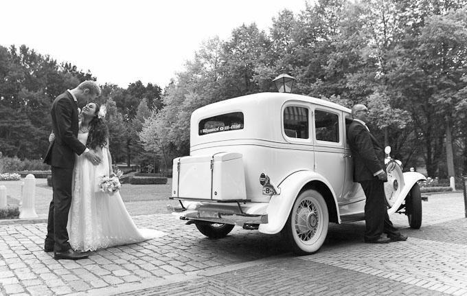 bruiloft-rotterdam-23