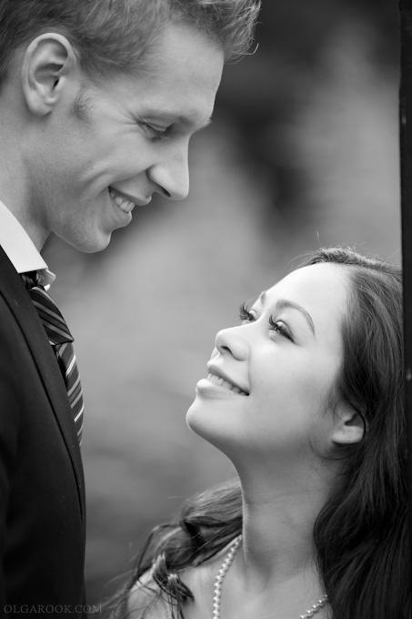 bruiloft-rotterdam-3