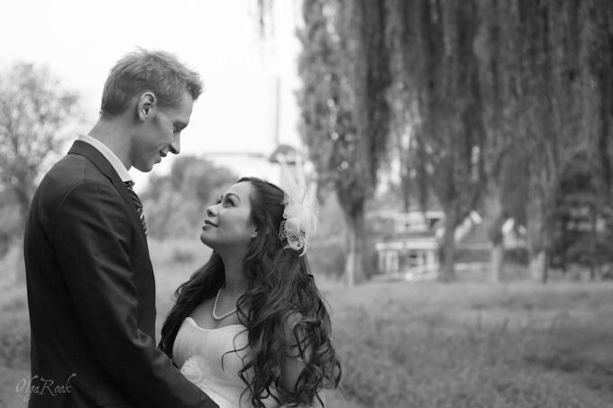bruiloft-rotterdam-7