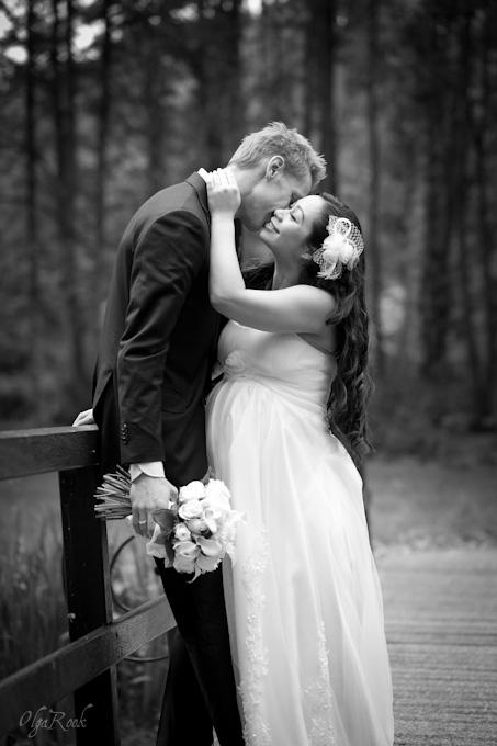 bruiloft-rotterdam-8