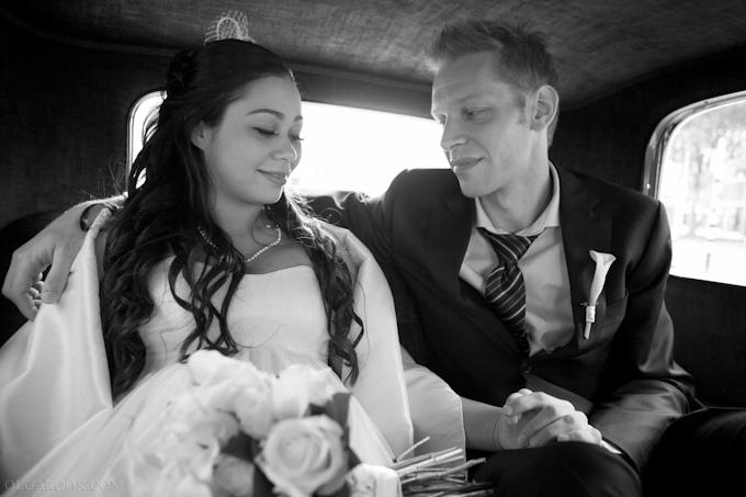 rotterdam-bruiloft