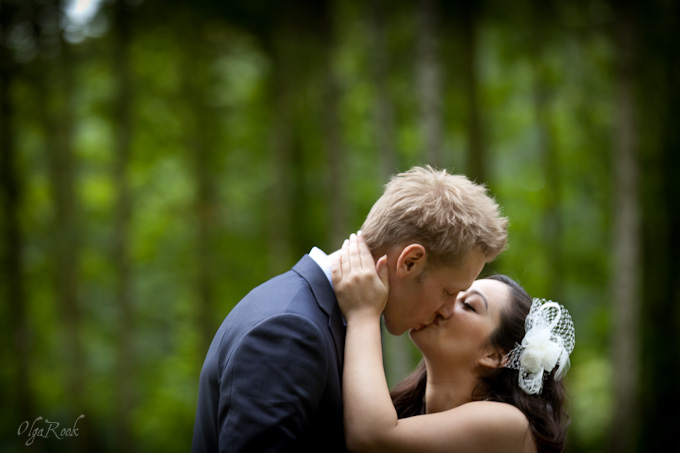 wedding-Rotterdam-1