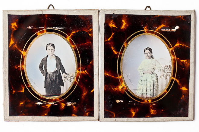 daguerreotipie-antiek-kinderportret-1