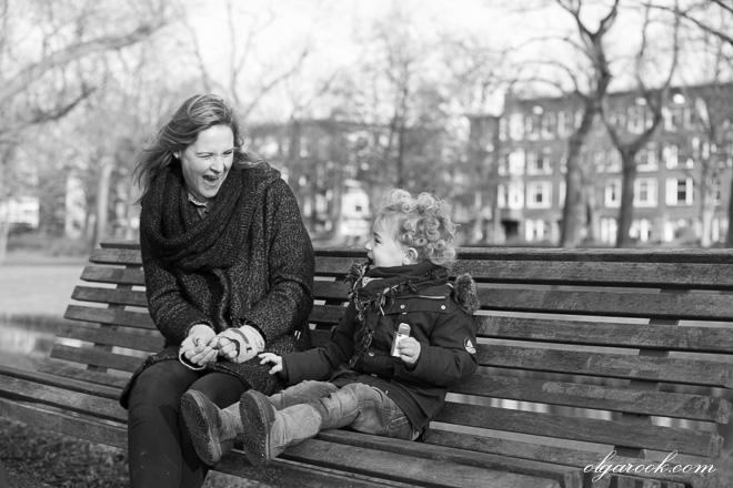 Moeder-en-kind-fotoshoot-olgarook-2