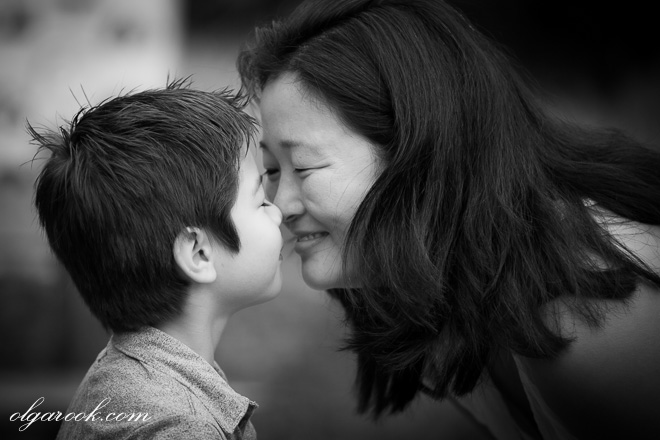 Moeder-en-kind-fotoshoot-olgarook-7