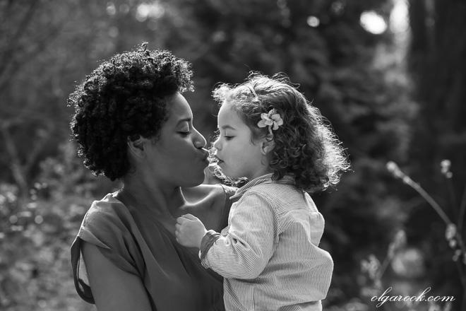 Moeder-en-kind-fotoshoot-olgarook
