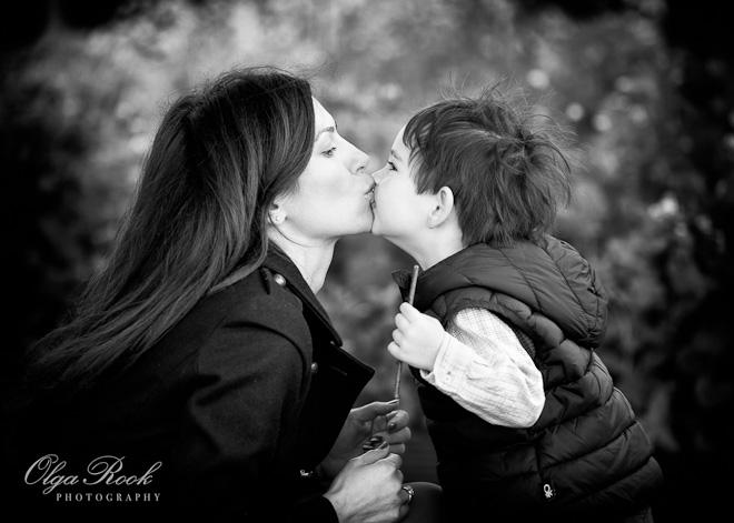 moeder-en-kind-fotosessie-olgarook-2