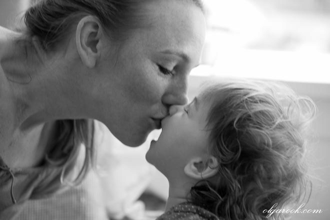 moeder-en-kind-fotosessie-olgarook