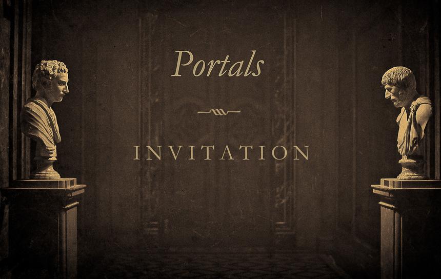 UitnodigingExpositie