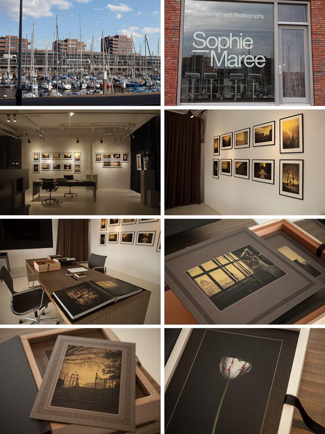 expositie-DenHaag
