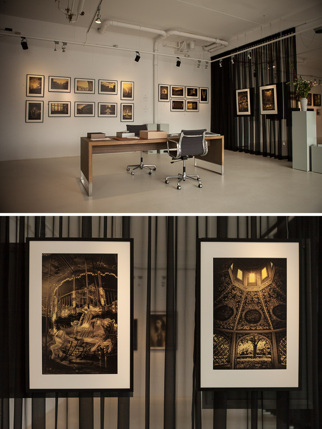 expositie-OlgaRook