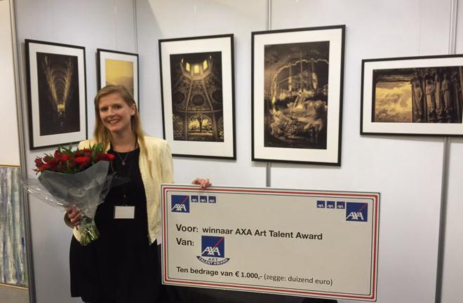 adaf-2015-award