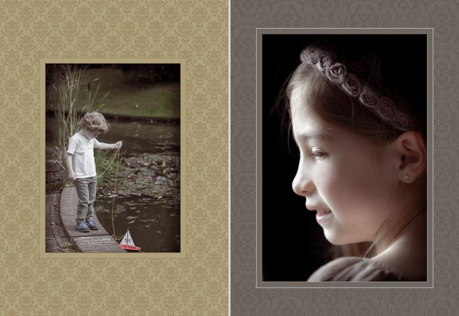 exclusieve-fotoproducten-11
