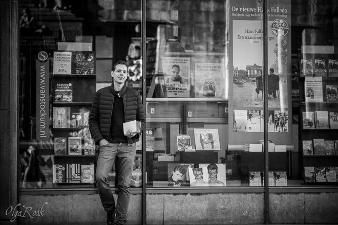 portretfotograaf-leiden-zakenportret-OlgaRookPhotography-6