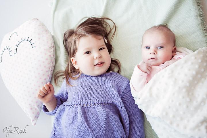fotosessie-zusjes-thuis-1