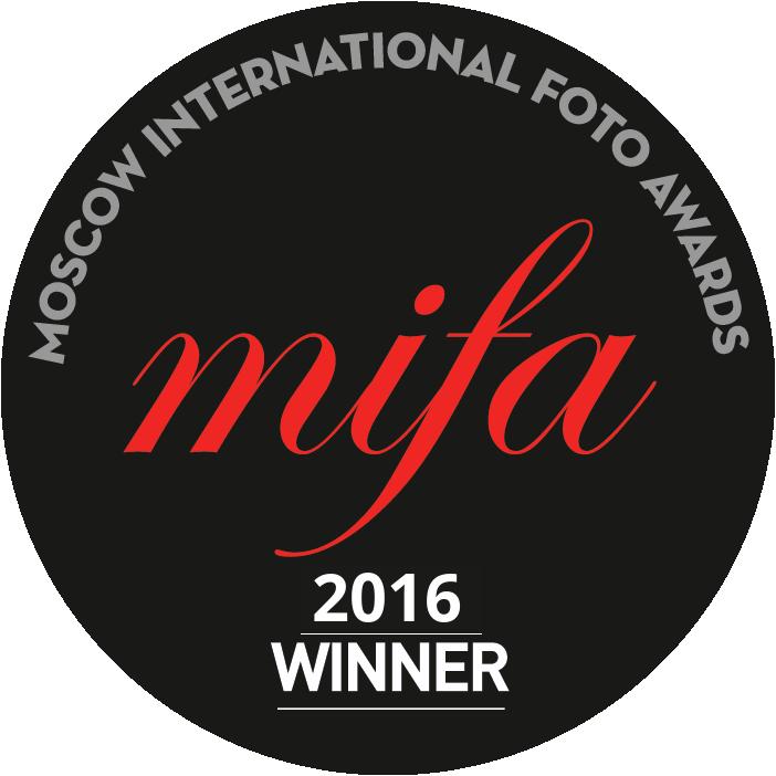 mifa_winner_seal-OlgaRook.php