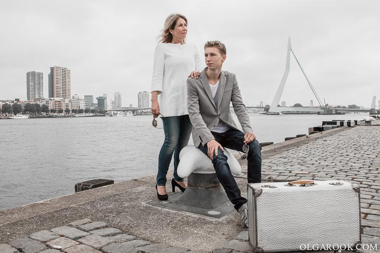 fotoshoot-capelle-rotterdam-12