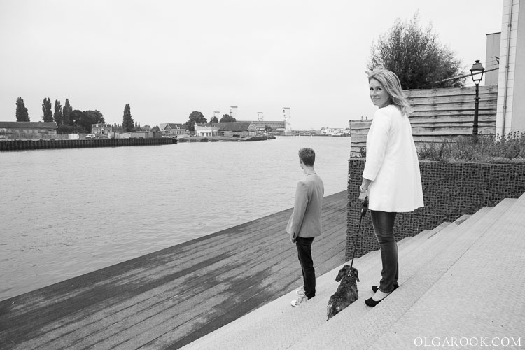 fotoshoot-capelle-rotterdam-2