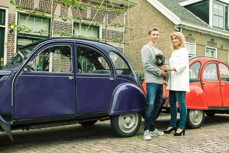 fotoshoot-capelle-rotterdam-5