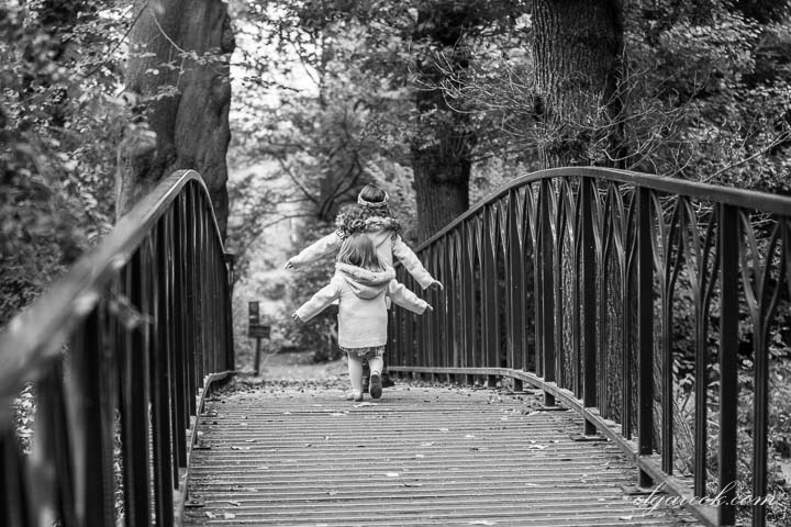 rotterdam-familie-fotoshoot-olgarook-10