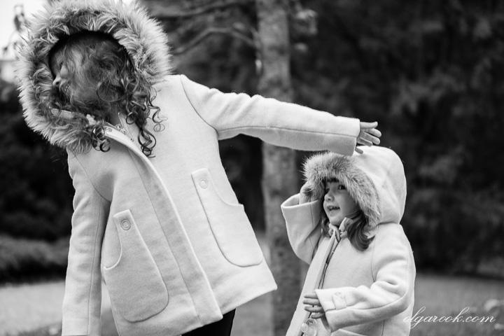 rotterdam-familie-fotoshoot-olgarook-6