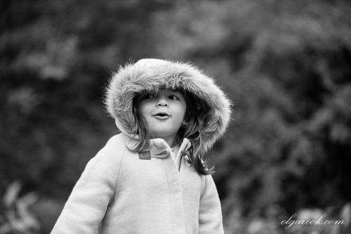 rotterdam-familie-fotoshoot-olgarook-9