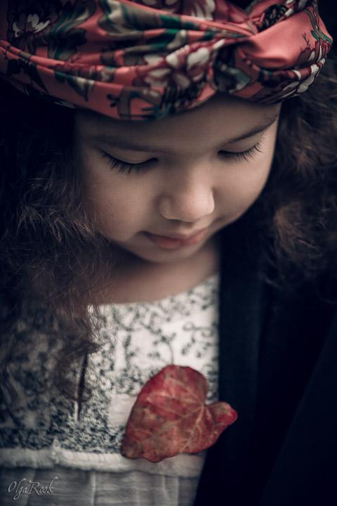 fineart-kinderfotografie-olgarook-4