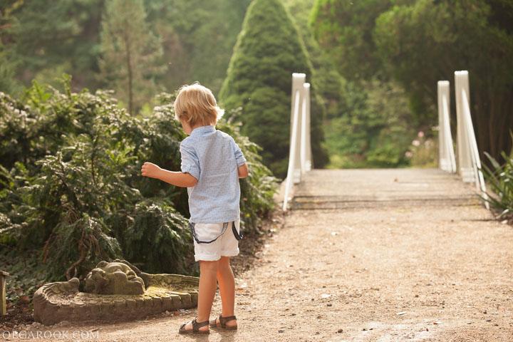 kinderfotografie-buiten-rotterdam-2016-olgarook-10