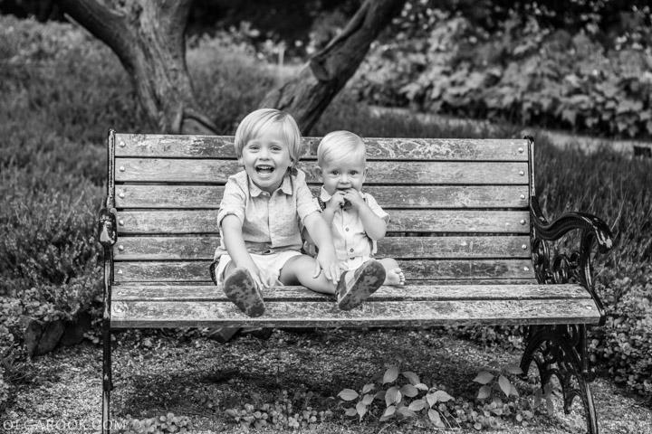 kinderfotografie-buiten-rotterdam-2016-olgarook-12