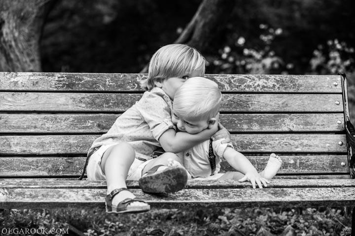 kinderfotografie-buiten-rotterdam-2016-olgarook-13