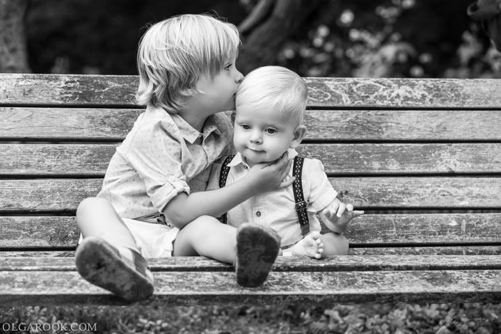 kinderfotografie-buiten-rotterdam-2016-olgarook-14