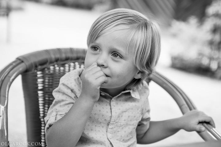 kinderfotografie-buiten-rotterdam-2016-olgarook-17