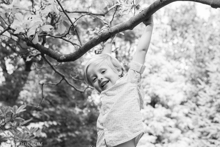 kinderfotografie-buiten-rotterdam-2016-olgarook-20a