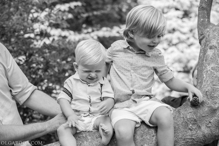 kinderfotografie-buiten-rotterdam-2016-olgarook-21