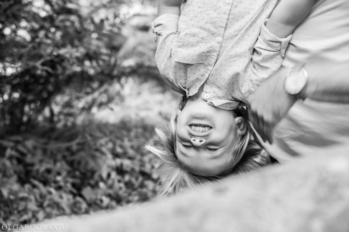 kinderfotografie-buiten-rotterdam-2016-olgarook-24