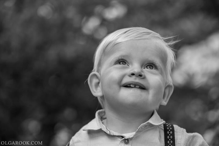 kinderfotografie-buiten-rotterdam-2016-olgarook-25