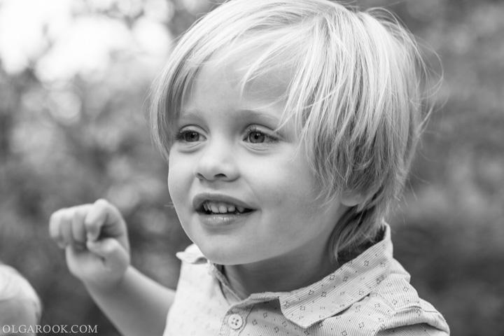 kinderfotografie-buiten-rotterdam-2016-olgarook-26