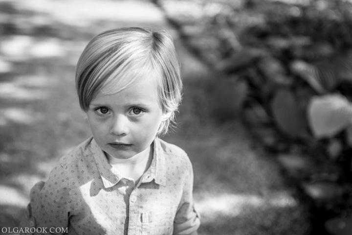 kinderfotografie-buiten-rotterdam-2016-olgarook-27