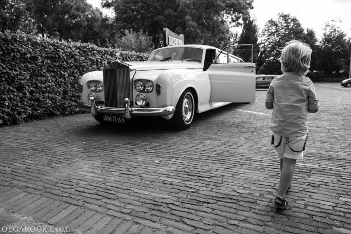kinderfotografie-buiten-rotterdam-2016-olgarook-28