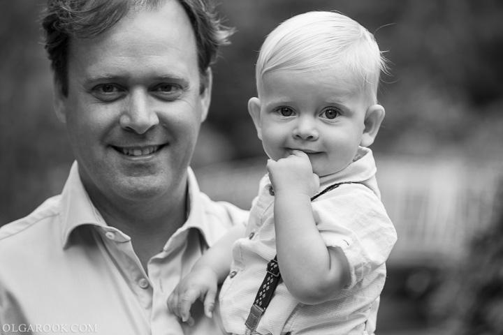 kinderfotografie-buiten-rotterdam-2016-olgarook-3